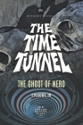 The Time Tunnel: The Ghost of Nero Cover Image