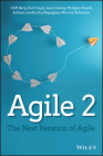 Agile 2: The Next Iteration of Agile Cover Image