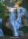 El Poder de la Esperanza: Año Liturgico B: Meditaciones Dominicales Para Alimentar El Espiritu En La Lucha de Todos Los Días Cover Image