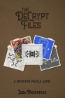 The DeCrypt Files Cover Image