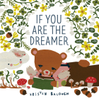 If You Are the Dreamer Cover Image