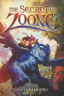 The Secret of Zoone Cover Image