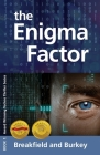The Enigma Factor Cover Image