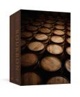 Bourbon [Boxed Book & Ephemera Set]: The Story of Kentucky Whiskey Cover Image