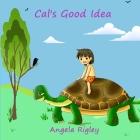 Cal's Good Idea Cover Image