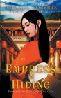 Empress in Hiding Cover Image