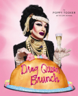 Drag Queen Brunch Cover Image