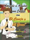 Aprende a Anudar Una Corbata Con El Conejo y El Zorro Cover Image