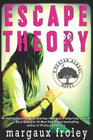 Escape Theory Cover Image