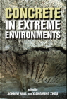 Concrete in Extreme Environments Cover Image