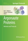 Argonaute Proteins: Methods and Protocols (Methods in Molecular Biology #725) Cover Image