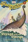 Voyage with the Vikings (Imagination Station Books #1) Cover Image