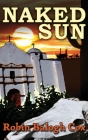 Naked Sun Cover Image