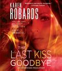 The Last Kiss Goodbye Cover Image