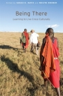 Being There: Learning to Live Cross-Culturally Cover Image