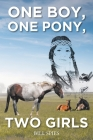 One Boy, One Pony, Two Girls Cover Image