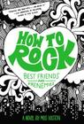 How to Rock Best Friends and Frenemies Cover Image