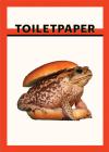 Toilet Paper, Volume II Cover Image