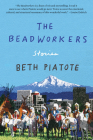 The Beadworkers: Stories Cover Image