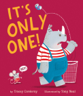 It's Only One! Cover Image