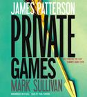Private Games Lib/E Cover Image