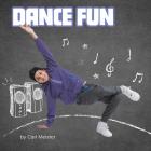 Dance Fun Cover Image