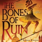 The Bones of Ruin Cover Image