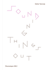 Sounding Things Out: A Journey Through Music and Sound Art Cover Image