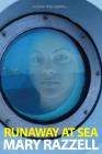 Runaway at Sea Cover Image