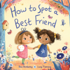 How to Spot a Best Friend Cover Image