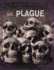 The Plague Cover Image