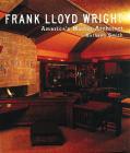 Frank Lloyd Wright: America's Master Architect (Tiny Folio #12) Cover Image