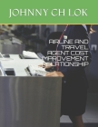 Airline and Travel Agent Cost Improvement Relationship Cover Image