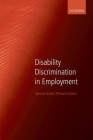 Disability Discrimination in Employment Cover Image