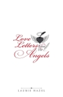 Love Letters from the Angels Cover Image