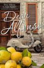 Dear Alfonso: An Italian Feast of Love and Laughter Cover Image
