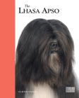 The Lhasa Apso (Best of Breed) Cover Image