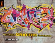 Graff 2: Next Level Graffiti Techniques Cover Image