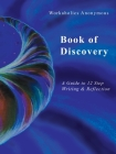 Workaholics Anonymous Book of Discovery: A Guide to 12 Step Writing & Reflection Cover Image