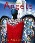 A Community of Angels: Los Angeles 2002 Cover Image
