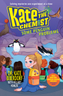 Some Penguin Problems (Kate the Chemist) Cover Image