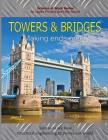 Towers and Bridges: Making Ends Meet Cover Image
