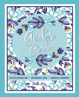 God's Girl: Discovering Me-Knowing God-Making Friends Cover Image