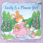 Emily Is a Flower Girl Cover Image