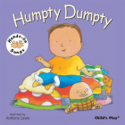 Humpty Dumpty (Hands-On Songs) Cover Image