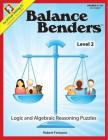 Balance Benders™ Level 2 Cover Image
