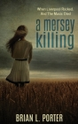 A Mersey Killing Cover Image