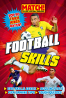 Match! Football Skills (2020) Cover Image