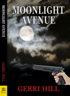 Moonlight Avenue Cover Image