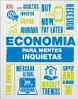 Economía para Mentes Inquietas (Heads UP) Cover Image